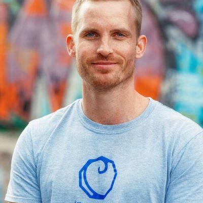 Eivind Holm