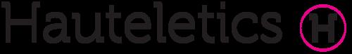 Hauteletics logo