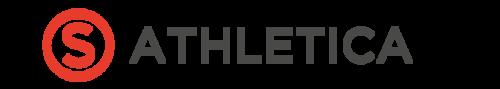 Sio-Athletica-horisontal