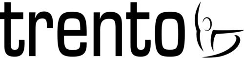 Trento-logo