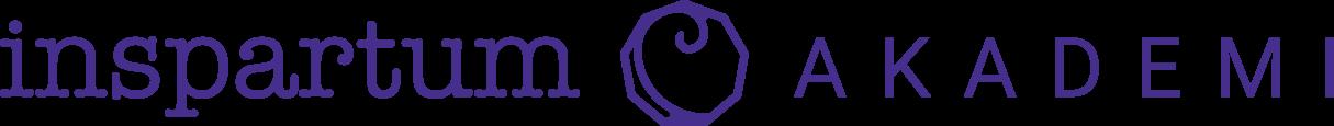inspartum akademi logo