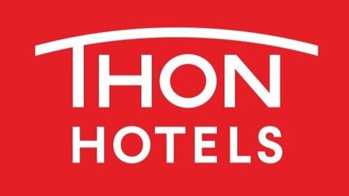 thon-hotels-logo